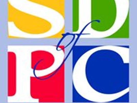 635878664790300216-school-district-logo.jpg
