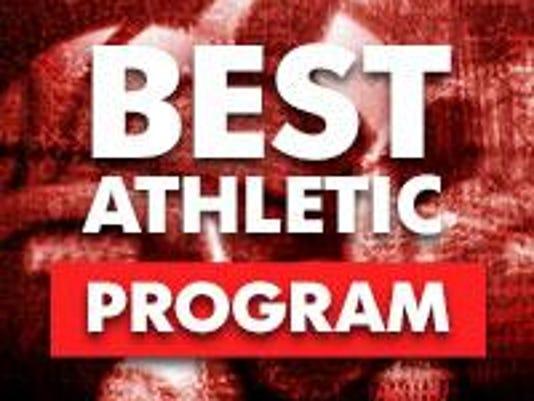Best Program