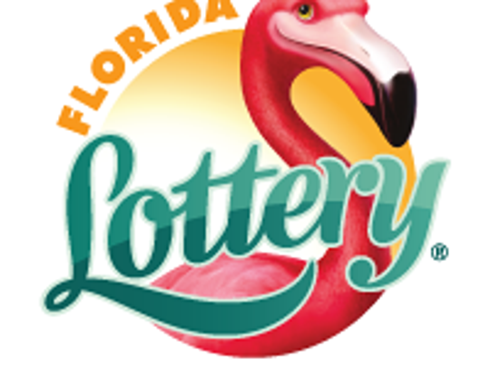 Florida Lotto winner in Satellite Beach