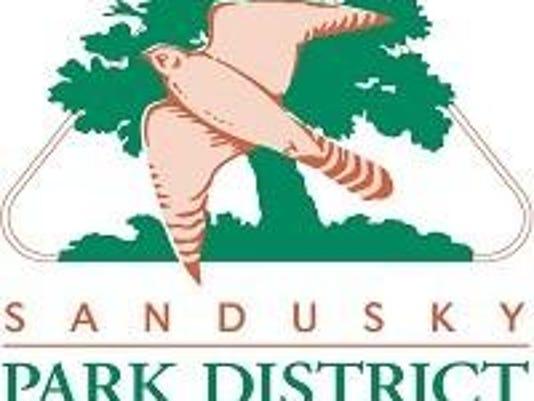 Sandusky County Park District