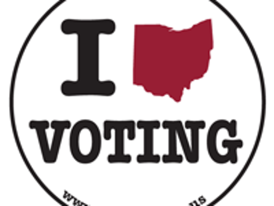 636029020174199348-votesticker.png