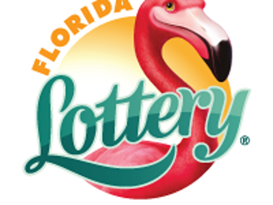 Florida lottery winning numbers for Powerball, Mega Millions