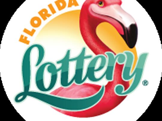 Florida Lottery.