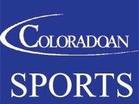 Coloradoan Sports