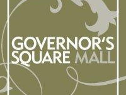 Governors-Square-Mall