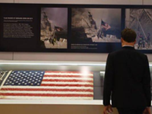 9-11-museum-iconic-flag-returned.jpg
