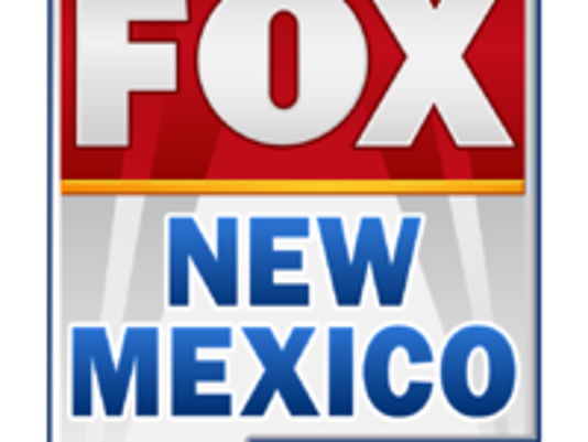 Fox-New-Mexico-Logo.png