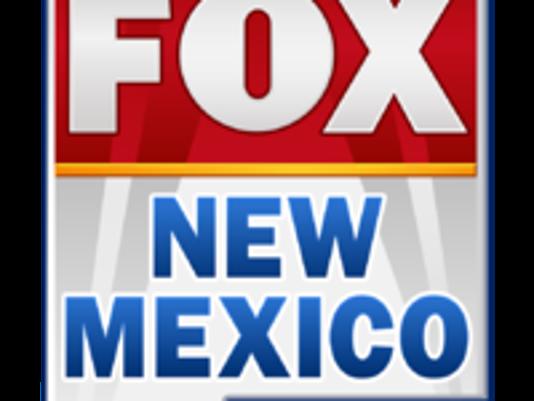 Fox-New-Mexico-Logo.png
