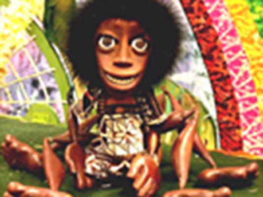 bhm-puppetart-ananse