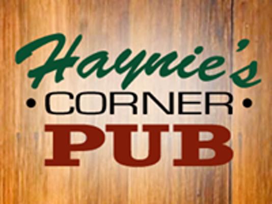 636234667922704148-Haynie-s-Corner-Pub.png