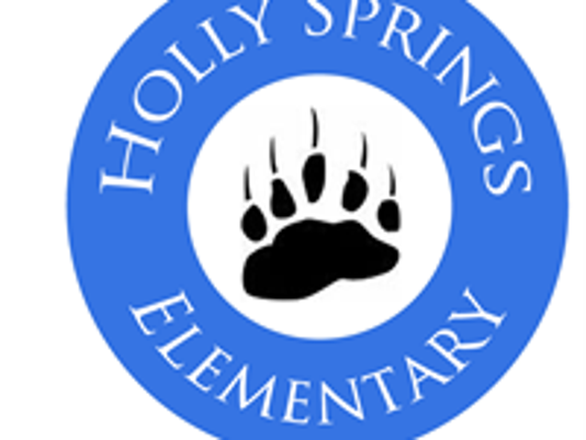 SDPC-Holly-Springs.png