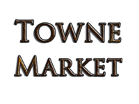 636310782912808533-Towne-Market.png