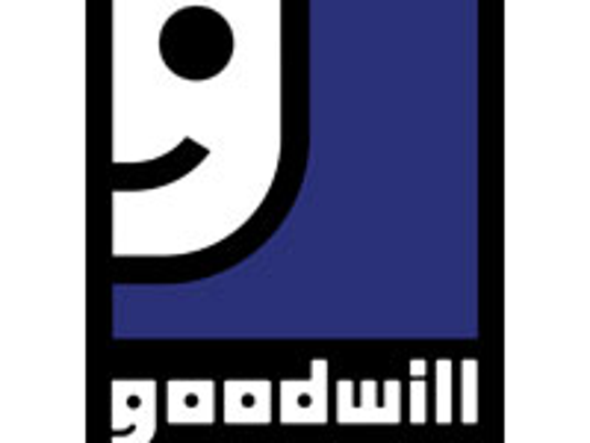 636341904285799219-Goodwill-logo.png
