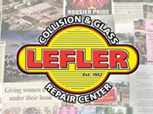 636386677749217711-Lefler-s-Collision-and-Glass.jpg