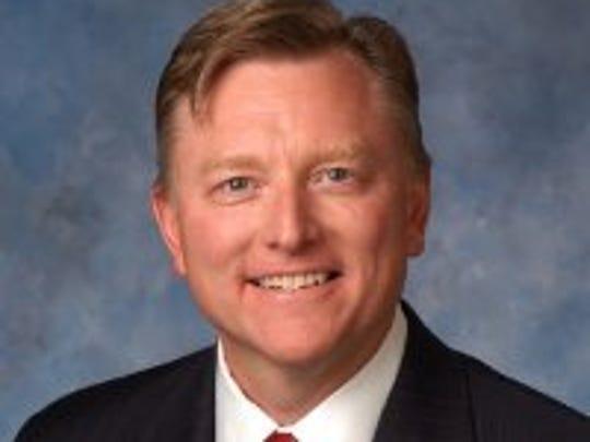 Don Boerema is CEO of CommandScape, Jim Clark's latest