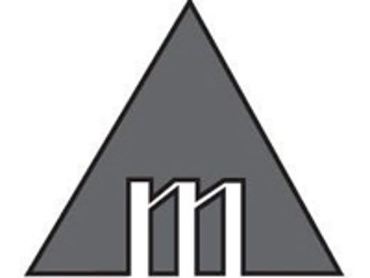 636423012056356662-Audubon-Metals-logo.jpg