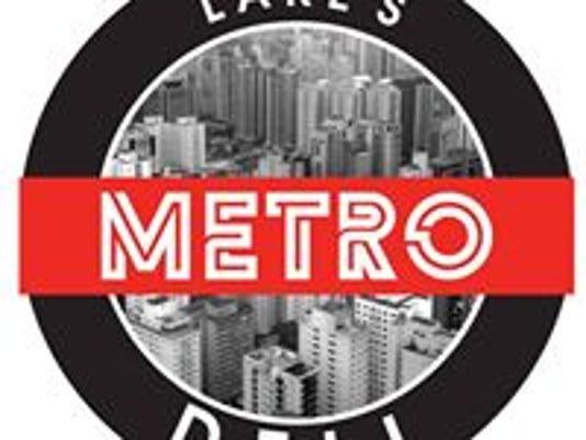 636449749602360516-Lake-s-Metro-Deli.jpg