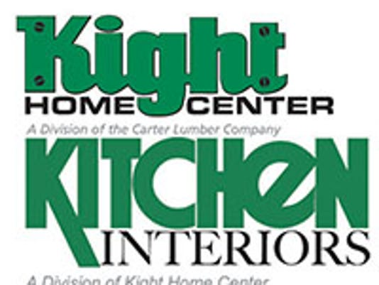 636493769904284547-evansville-kight-home-center.jpg