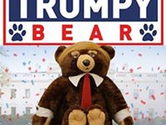 636535115818969248-trumpy-bear.jpg