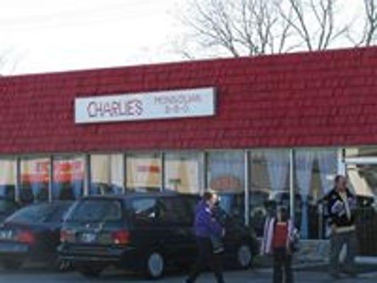 636616432060340264-Charlie-s.jpg
