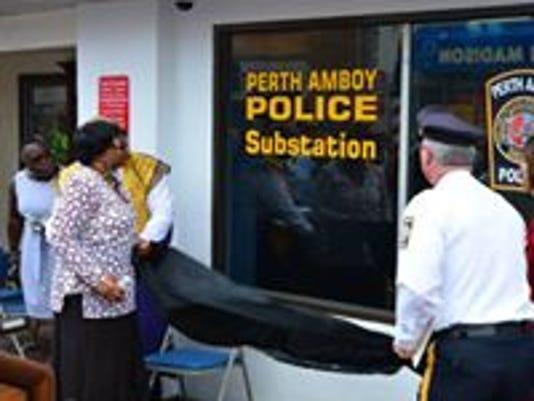 636657873508957874-Perth-Amboy-police-substation-4.jpg