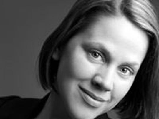 Erin Usawicz