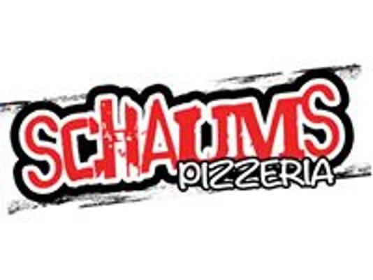 636662168524962826-Schaum-s-pizzeria.jpg
