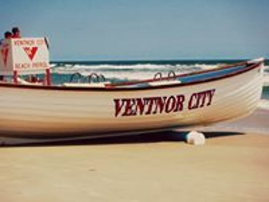 Ventnor homicides