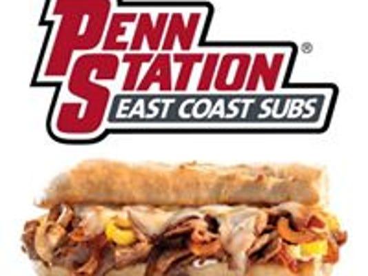 636669038064757607-Penn-Station.jpg
