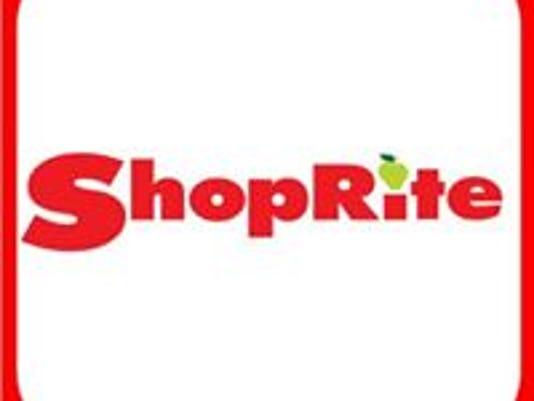 636674360660675153-shoprite-logo.jpg