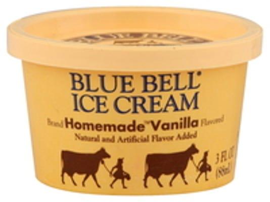 blue-bell-ice-cream-85076.jpg