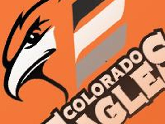 -FTCBrd_04-09-2014_Coloradoan_1_D002~~2014~04~08~IMG_FTC_spt_Eagles_SQ_177_1.jpg