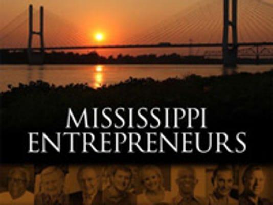 Mississippi Entrepreneurs.jpg
