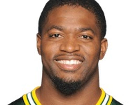 Sam Barrington.jpg