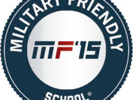 military_friendly_logo_2015.jpg
