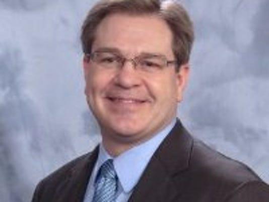 Dennis Jensen.jpg