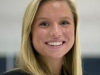 Hannah Beilke