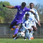 Photos: Orlando City Soccer vs Eastern Florida State College