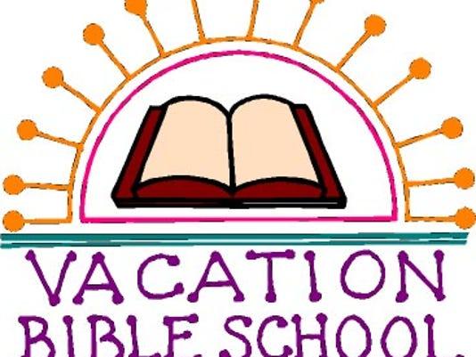 vacation+bible+school+01.jpg