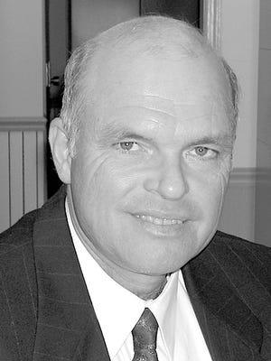 Don Hockmuth