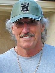 Keith Bolsen