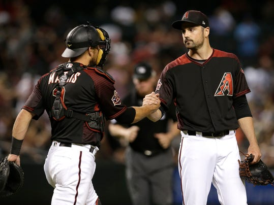 Marlins_Diamondbacks_Baseball_13627.jpg