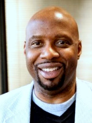 Pastor William Ellis, who died  Friday in a car crash, is remembered as a caring and compassionate  preacher.