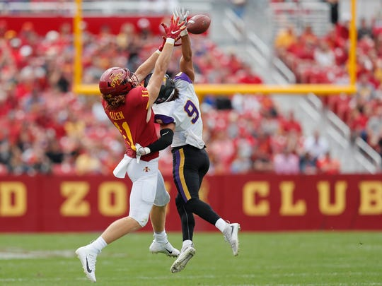 N_Iowa_Iowa_St_Football_31369.jpg