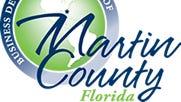 Business Development Board of Martin County logo