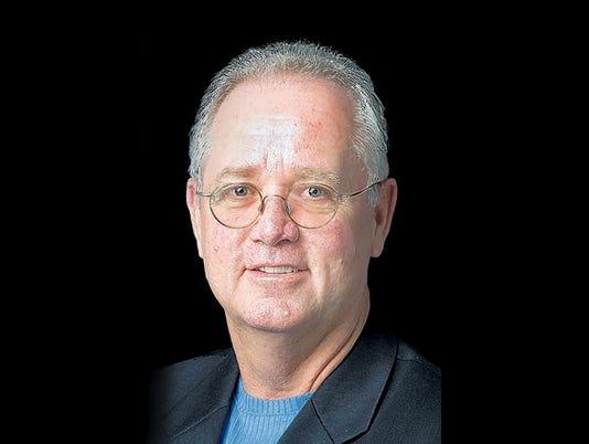#stockphoto - Monty Height - columnist