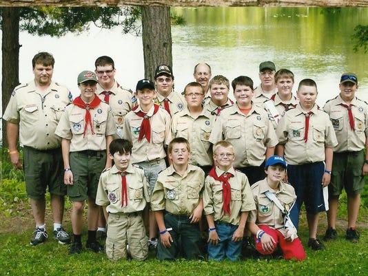 MNH 0816 Scouts.jpg