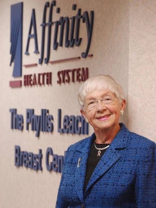 -111407 Phyllis Leach 2 JS.jpg_20071126.jpg