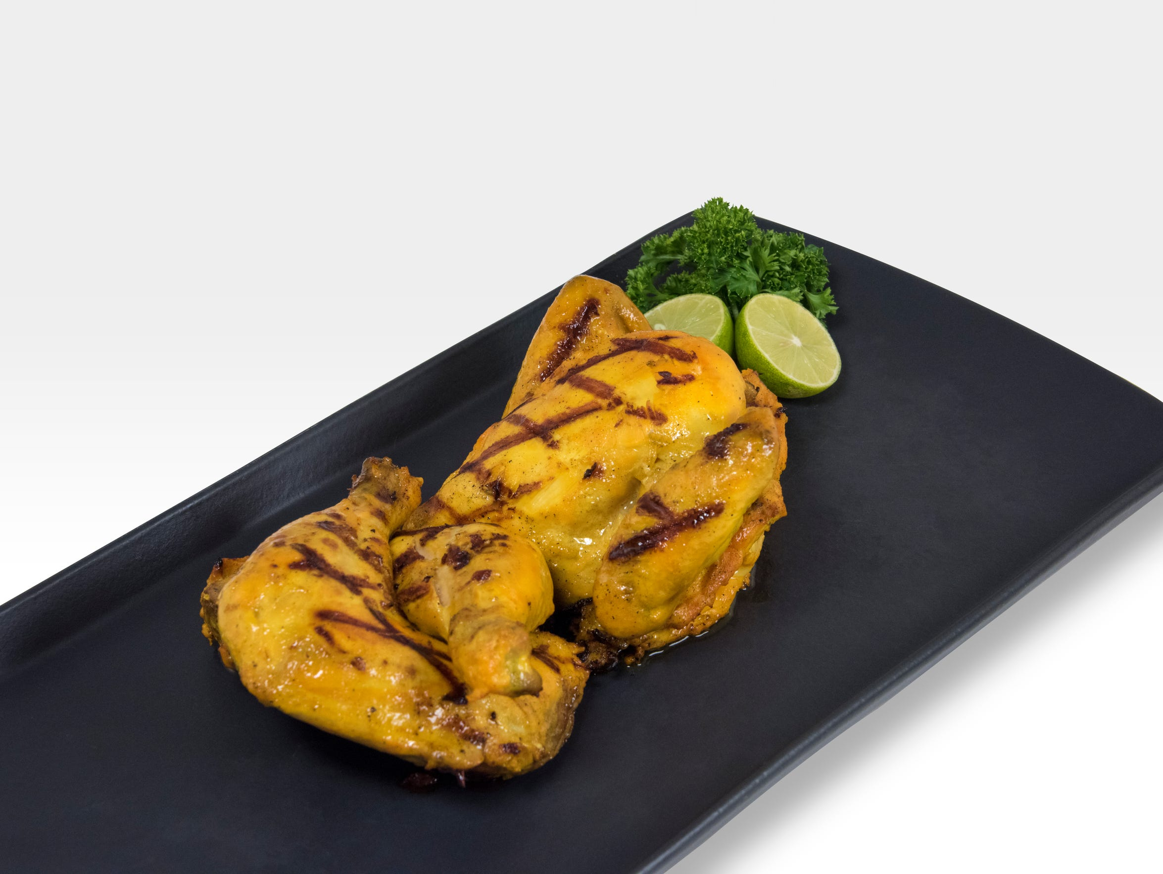 Precious saffron ranks among the essential spices of