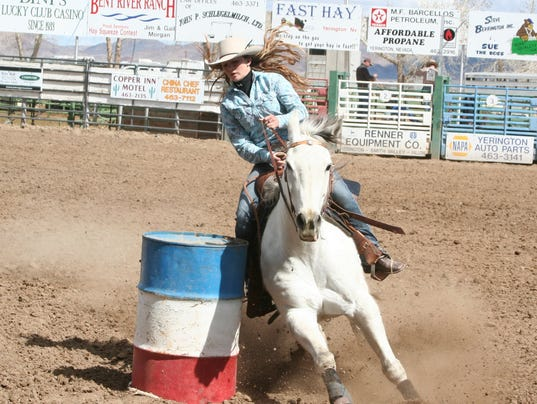 -Josy Wortman, barrel racing.jpg_20140610.jpg